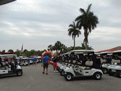 2017 MS Golf Tournament
