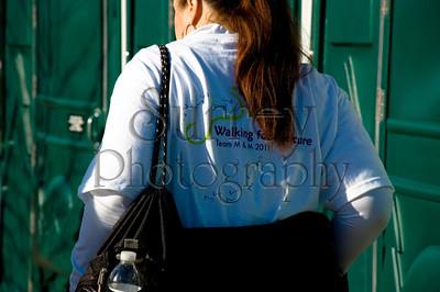 tsurrey ms walk2011 A-105
