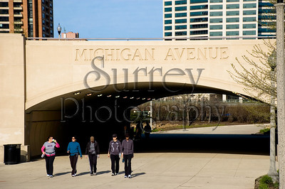 tsurrey ms walk2011 A-119