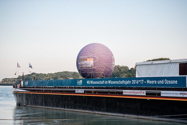 MS-Wissenschaft-Krems-17-9