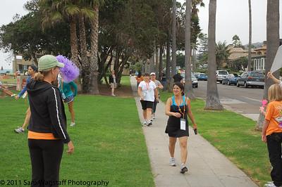 Challenge Walk 2011-27