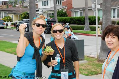 Challenge Walk 2011-35