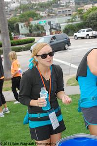 Challenge Walk 2011-32