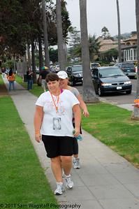 Challenge Walk 2011-28