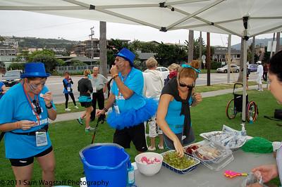 Challenge Walk 2011-34