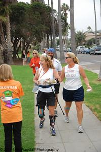 Challenge Walk 2011-24