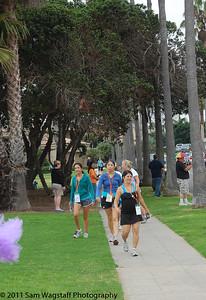 Challenge Walk 2011-26
