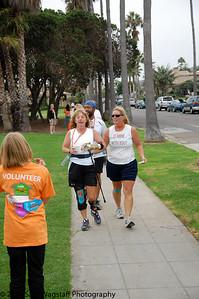 Challenge Walk 2011-23
