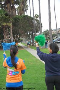 Challenge Walk 2011-15