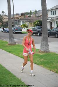 Challenge Walk 2011-14