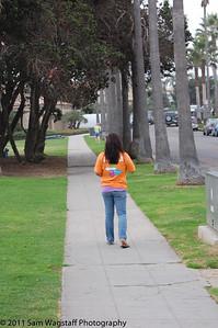 Challenge Walk 2011-7