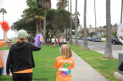 Challenge Walk 2011-22