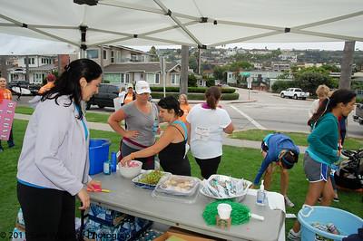 Challenge Walk 2011-29