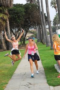 MS Challenge Walk San Diego
