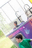 05 30 10 MSR Memorial Day Carnival-7277