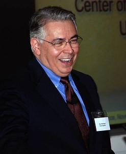 Dr. Raymond Rodriguez