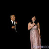 Miss Taiwanese American 2012  l  Pageant Coverage  l  013