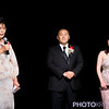 Miss Taiwanese American 2012  l  Pageant Coverage  l  019