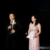 Miss Taiwanese American 2012  l  Pageant Coverage  l  014