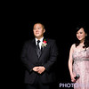 Miss Taiwanese American 2012  l  Pageant Coverage  l  020