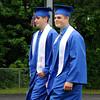 graduation-19-10