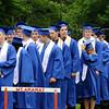 graduation-10-13