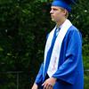 graduation-15-10