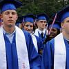 graduation-2-20