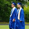 graduation-20-10
