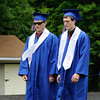 graduation-24-9