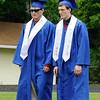 graduation-25-8