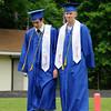 graduation-28-7