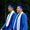 graduation-16-10