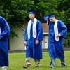graduation-13-11