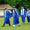 graduation-12-11
