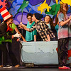 Seussical the Musical