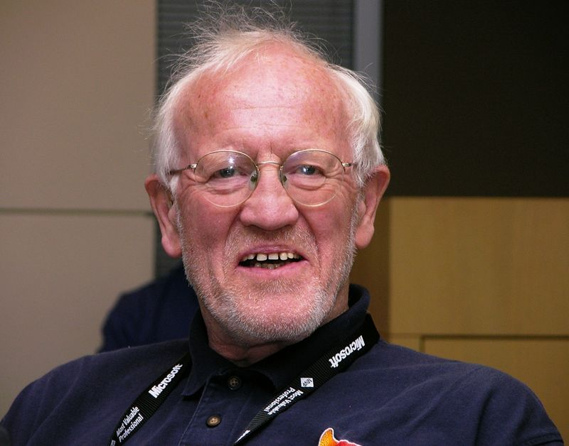 Anders Altberg