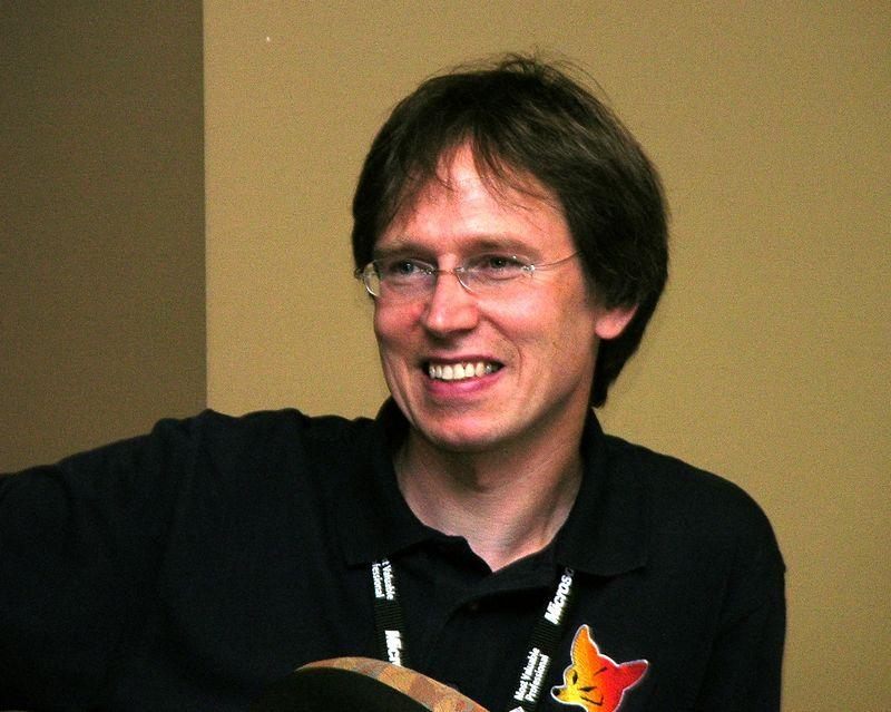 Igor Vit