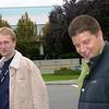 Stefan Wuebbe, Eric Den Doop