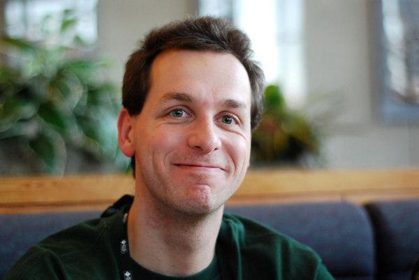 Jochen Kirstätter (JoKi)