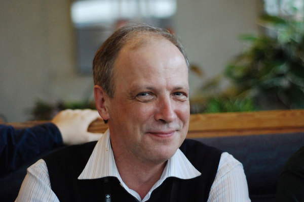 Juri Shutenko