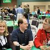 Kathy Pountney, Rick Schummer, Doug Hennig
