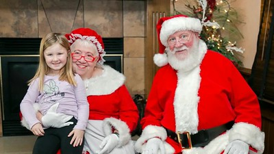 MY Real Estate Team - Morning with Santa_HD