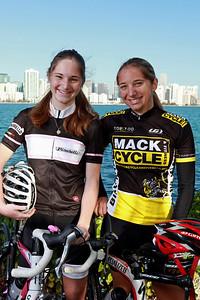 G2photos-Mack 2010 (5)