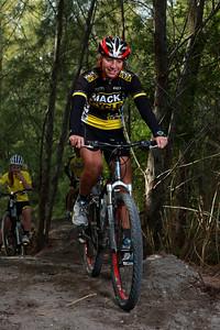 G2photos-Mack 2010 (33)