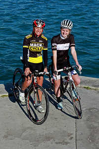 G2photos-Mack 2010 (8)