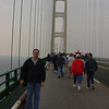 Bridge Walk - Blair