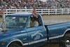 truck pull 07 004