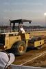 truck pull 07 008
