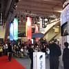 Macworld Expo 2007